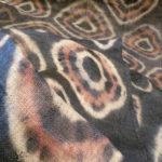 Kuba Raffia Skirt – NGONGO – DR CongoKuba Raffia Skirt – NGONGO – DR Congo