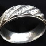Berber Bracelet – SHAMS U KMAR – Fez, MoroccoBerber Bracelet – SHAMS U KMAR – Fez, Morocco