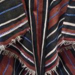 Berber Women's Coat – TABENDIRT – Ait Hadiddou, High Atlas, MoroccoBerber Women's Coat – TABENDIRT – Ait Hadiddou, High Atlas, Morocco