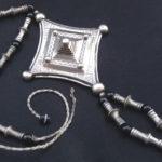 Tuareg Talisman – NigerTuareg Talisman – Niger