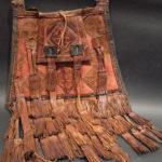 Bambara Bag – MaliBambara Bag – Mali
