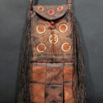 Tuareg BAG – MaliTuareg BAG – Mali
