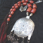Berber Necklace – South Morocco