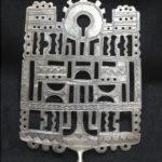 Tuareg Bella Amulet – Niger