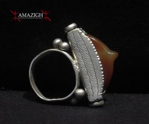 Tuareg Ring – TISEK – Malis-l500[1]