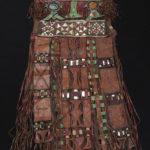 Authentic Tuareg Tent Decoration – Niger