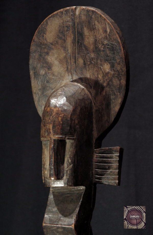 Bamana-Bambara – Door Lock – Mali