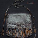 Berber Bag – South Morocco
