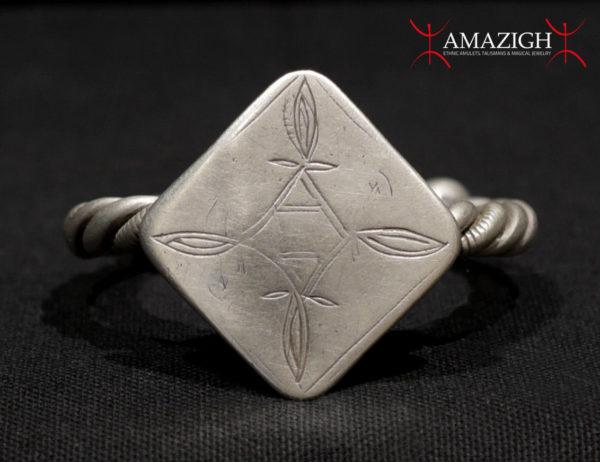 Bracelet – Sarakole / Soninke People – Mali