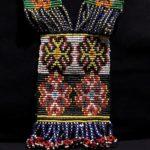 Berber Beads Talisman – Haha, Morocco