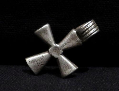 Coptic Cross – Northen Ethiopia
