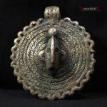 Dogon Amulet – Ancestor – Mali
