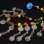 Berber Necklace – Dades Valley, Morocco