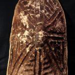 Kirdi Shield – Cameroon