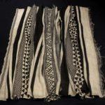 Large Berber Women Blanket – Hanbel Zanafi – Ait Ouaouzguite Tribe –  Anti-Atlas mountain, Siroua, Morocco