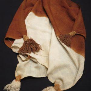 Berber Textile
