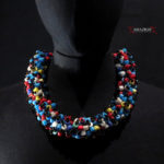 Fine Fulani Necklace – Niger