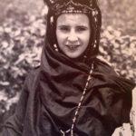 Berber Woman – Guelmim