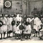 Somali Warriors
