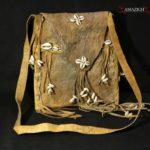 Fine Dogon Bag – Mali