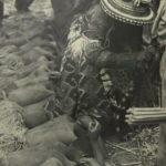 Old Pende Mask – KIPOKO (Kiphoko – Giphogo) – DR Congo