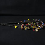 Fine Fulani Necklace – West Africa