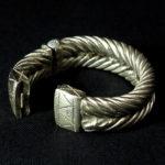Old Fine Bracelet – Oromo Region – Ethiopia
