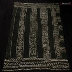 Old Fine Bogolan Cloth – Mali
