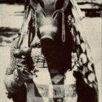 NGULU Mask