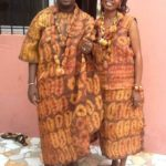 Dida People