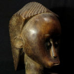 Fine Fang Power Figure – Norther Gabon