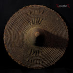 Old Woven Shield – Tamberma Tribe – Northern Togo – Very Good Conditions