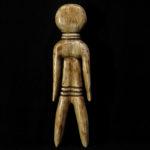 Moba Figure – Bawoong Tchitcheri – North Togo