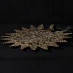 Huge Gan Bronze – TORFAN – Burkina Faso