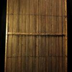 Old Salampasu Circumcision Panel – DR Congo