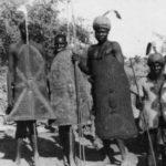 Wandala Warriors