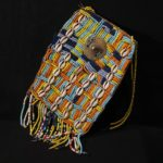Fine Sidamo Beaded Necklace – Southern Ethiopia